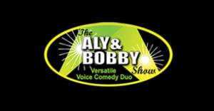 aly-bobby