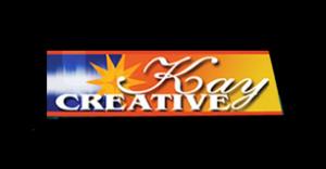 kay-creative